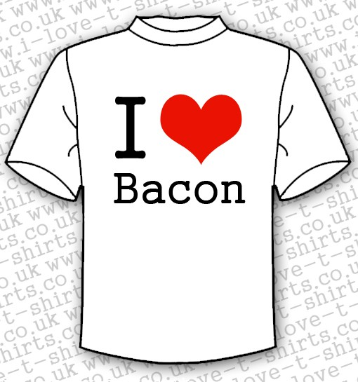 i-love-bacon-t-shirt