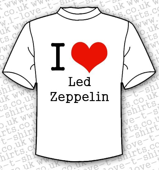 i-love-led-zeppelin-t-shirt