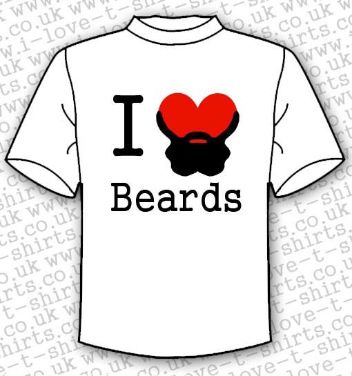 i-love-beards-t-shirt