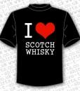 I Love Scotch Whisky