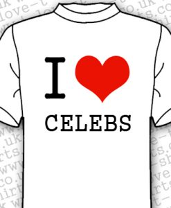 Celebs